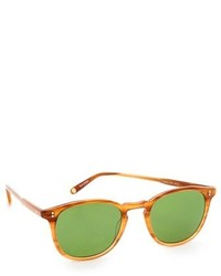Kinney sunglasses medium 176149
