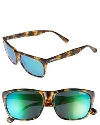 Tioga 57mm polarized sunglasses medium 745949