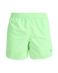 Hawaiian swimming shorts nantucket lime medium 4163928