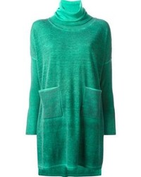 Furansu angel pocket tunic medium 92950