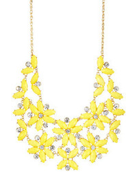Green-Yellow Jewelry