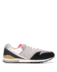 New Balance Ab 996 Mis Match Sneakers