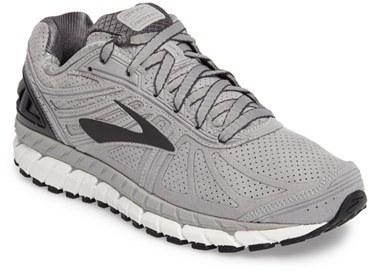 Brooks Beast 16 Le Running Shoe, £127