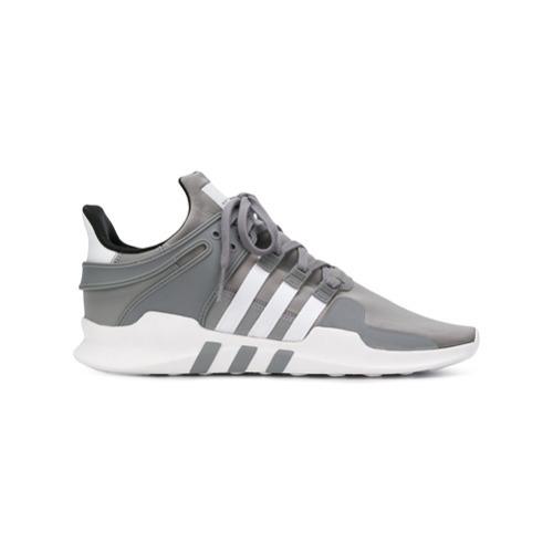 wholesale dealer dd356 ec39e £55, adidas Eqt Support Adv Sneakers