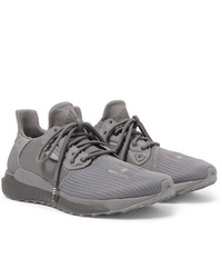 adidas Consortium Pharrell Williams Solarhu Prd Glide Sneakers