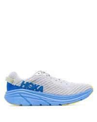 Hoka One One Rincon Sneakers