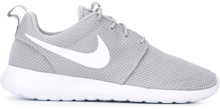 Nike Roshe Run Sneakers  ea242d2ac9b4