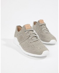 UGG Runner Trainers