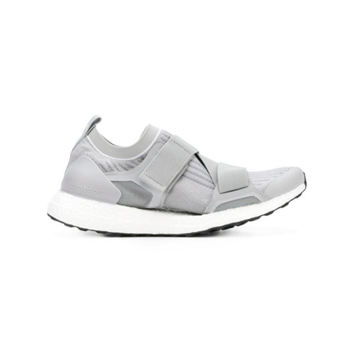 d30734c31 adidas by Stella McCartney Slip On Laceless Trainers, £164 ...