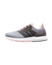 adidas Solyx Neutral Running Shoes Utility Blackgrey