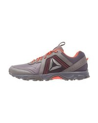 Reebok Trail Voyager 30 Trail Running Shoes Greycarotenepewter
