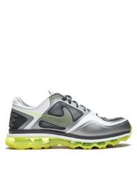 Nike Trainer 13 Max Sneakers