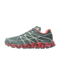 Ultra endurance trail running shoes darkest spruce medium 4097024