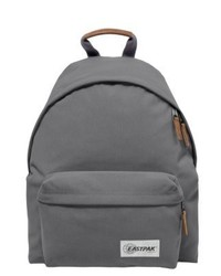 Padded pakropgrade rucksack opgrade mist medium 4109314