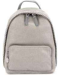 Stella McCartney Small Falabella Backpack