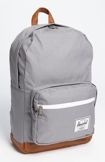 6db33161d0bd £61, Herschel Supply Co Pop Quiz Backpack