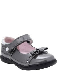 Nina Toddler Girls Bridget Mary Jane