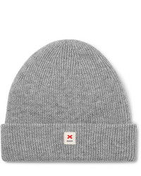 Best Made Company Cap Of Courage Ribbed Merino Wool Beanie