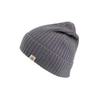converse hats uk