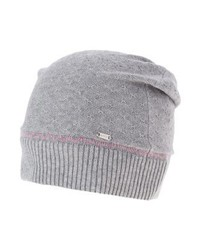 Izzy hat grey medium 4162924
