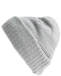 Modena Double Knit Beanie