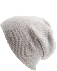 Leith Ribbed Knit Beanie