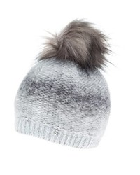 Shirley hat greymelange medium 4162929