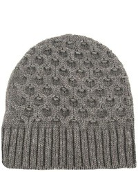 Societe Anonyme Socit Anonyme Cable Knit Beanie