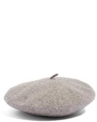 Audrey beret grey medium 765908