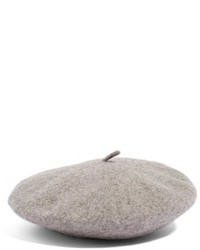 Audrey beret medium 765908