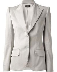 Grey blazer original 1369383