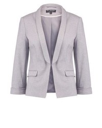 Blazer grey medium 3940104
