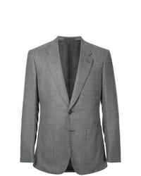 Gieves & Hawkes Classic Blazer