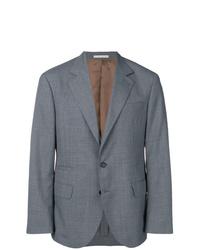 Brunello Cucinelli Oversized Suit Jacket