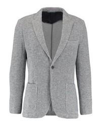 Esprit Suit Jacket Grey