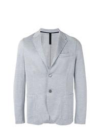 Two button blazer grey medium 7131439
