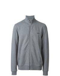 Michael Kors Zipped Track Jacket