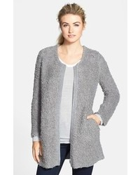 Zip cardigan medium 102619