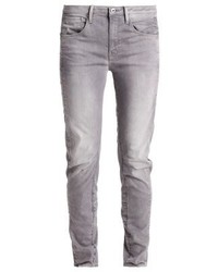 Arc 3d Low Boyfriend Relaxed Fit Jeans Kamden Grey Superstretch
