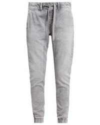 Pepe Jeans Cosie Tracksuit Bottoms N81