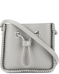 3.1 Phillip Lim Soleil Mini Bucket Bag
