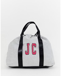 Juicy Couture Drawstring Holdall