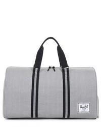 Supply co novel hemp duffel bag medium 267688