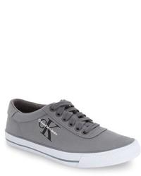 Calvin Klein Jeans Oscar Low Top Sneaker