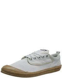 Volley Oc M Gen Us Canvas Shoes