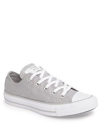 Converse Chuck Taylor All Star Glam Sneaker