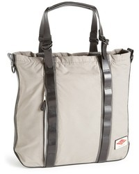 Rag and Bone Rag Bone Tenzing Tote Bag