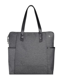 Tumi T Tech By Forge Sudbury Tote Bag