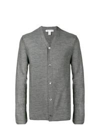 Comme Des Garcons SHIRT Comme Des Garons Shirt Button Front Cardigan