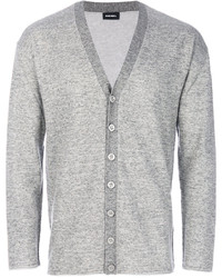 V neck cardigan medium 4345368